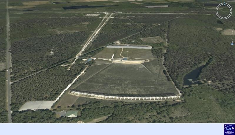 Observatoires astronomiques vus avec Google Earth - Page 2 Sans_t68