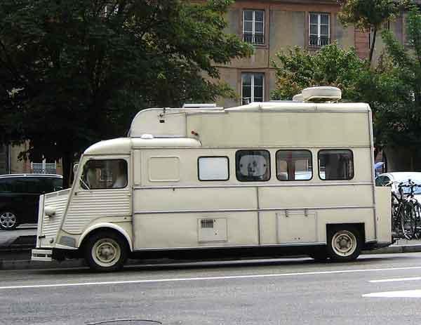 quelques photos de H en camping-car 11350410