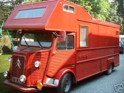 quelques photos de H en camping-car 44426310
