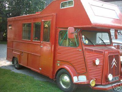 quelques photos de H en camping-car 91654210