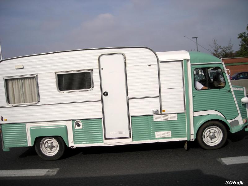 quelques photos de H en camping-car C11110