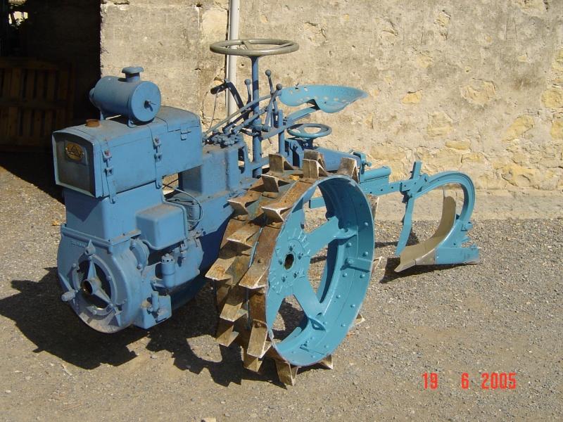 Rétro-Machines Août 2006 Fete_a10
