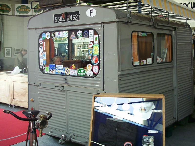 quelques photos de H en camping-car Vu_a_r10