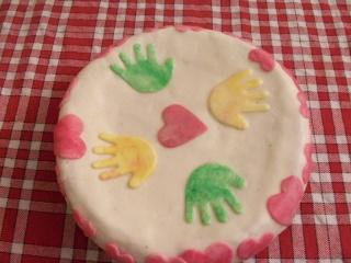 main d'enfant 100_2613