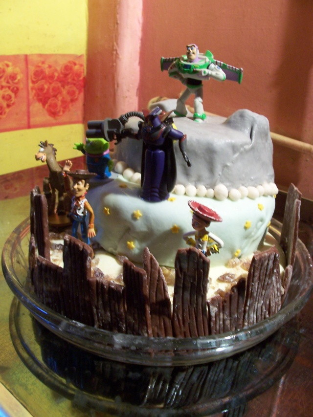 Toy Story 100_2622
