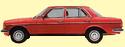 TOUT SUR LES MERCEDES des années 1970/80 W123pr11