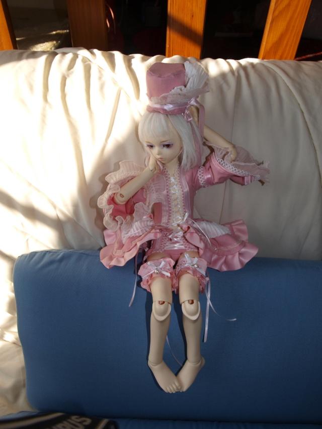 la couture de Mad cat Kimonos P5 - Page 5 _2112710