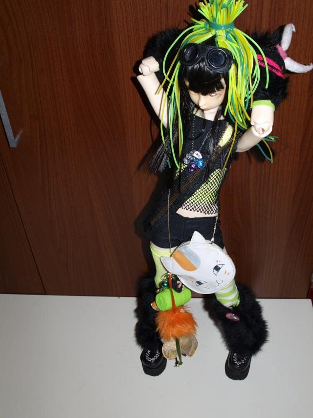 la couture de Mad cat Kimonos P5 - Page 5 _2223413