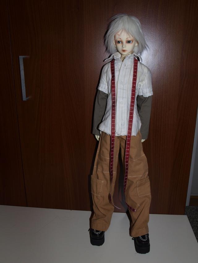 la couture de Mad cat Kimonos P5 - Page 5 _2223414