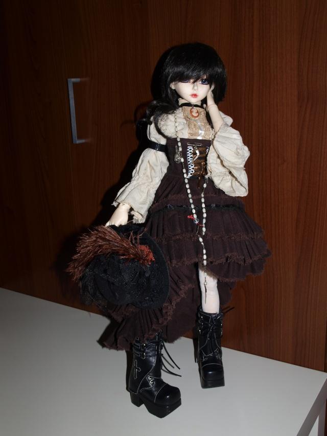 la couture de Mad cat Kimonos P5 - Page 5 _2223416