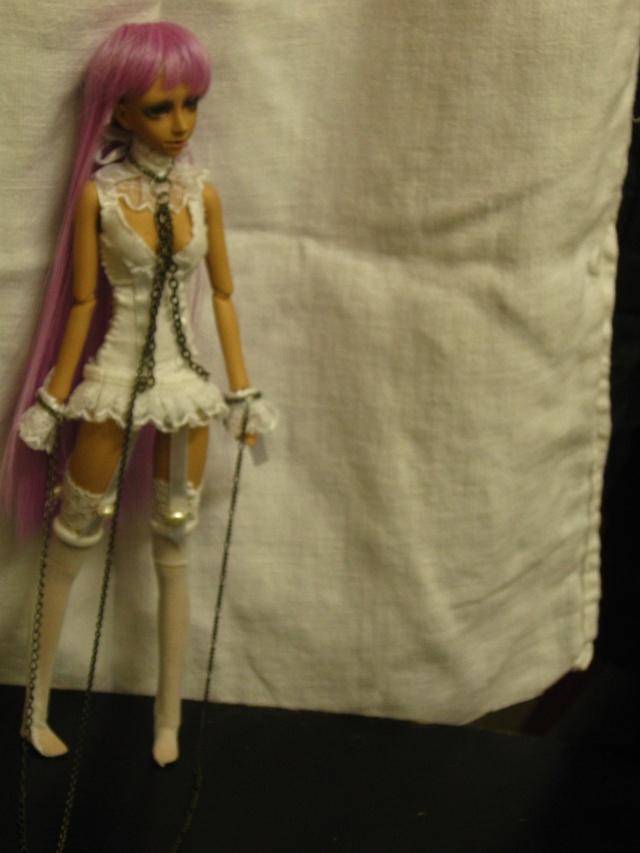 la couture de Mad cat Kimonos P5 - Page 2 Img_0715