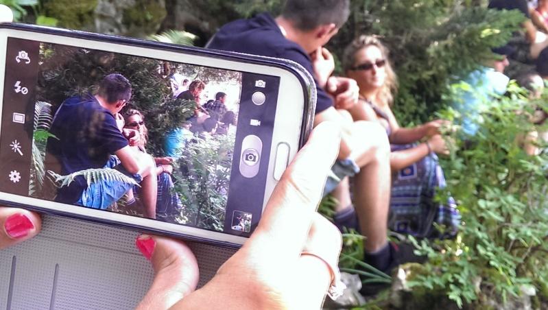 [PARTAGE] ¬Vos plus belles photos prises avec votre HTC One - Page 4 2013-010