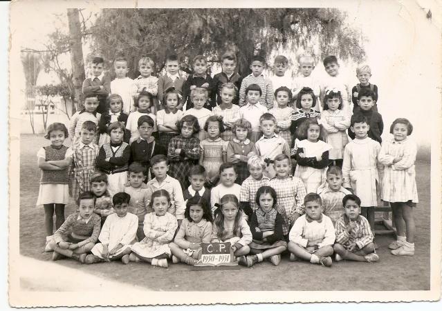 L'école Paul Doumer 1950_c12