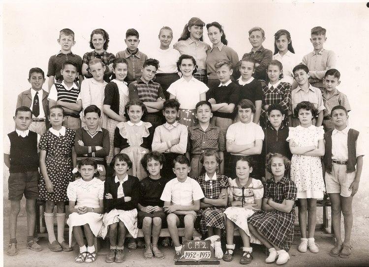 l'Ecole de Bretagne 1952_b10