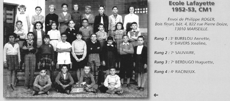 l'Ecole Lafayette 1952_s11