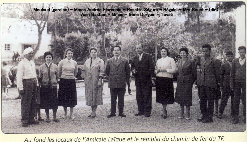 l'Ecole Lafayette 1959_p15