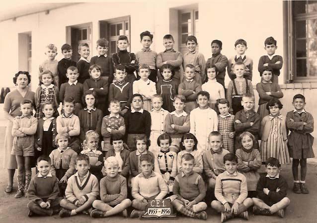 L'école Jean Macé Jean_m10