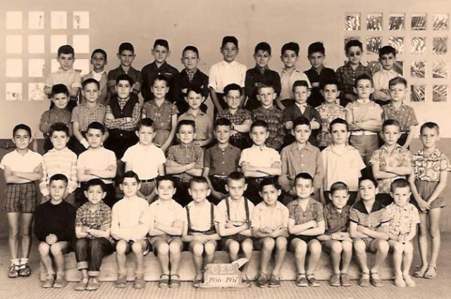 L'école Jean Macé Jean_m11