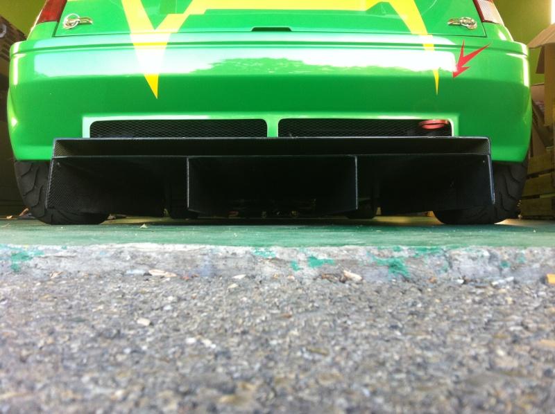 Ma R5 GT Maxi - Page 2 Photo_12