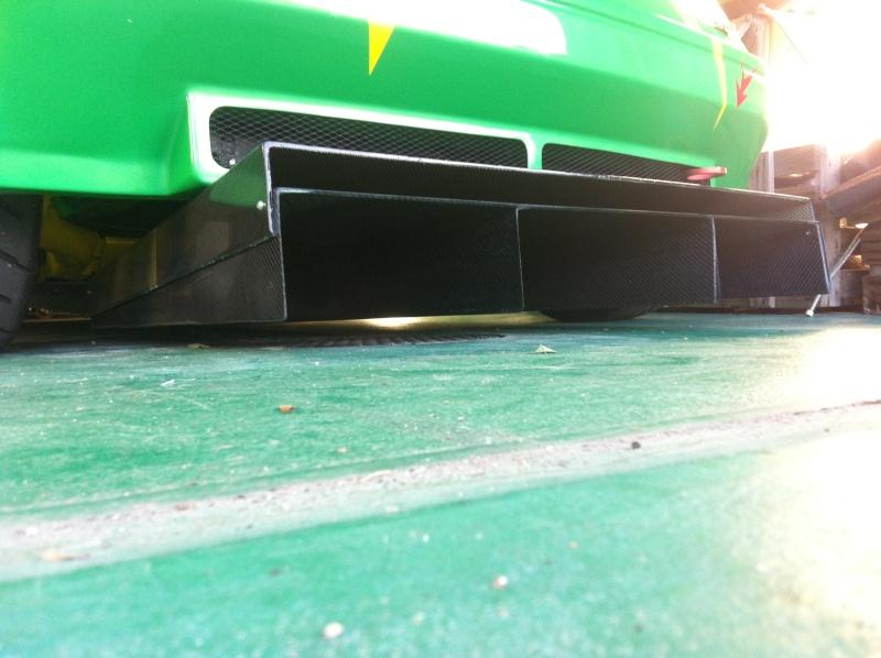 Ma R5 GT Maxi - Page 2 Photo_13