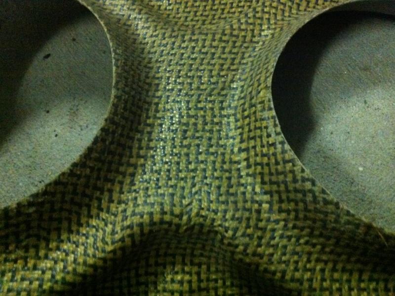 ma turbo2 en maxi philips ( 2 ans de travail ) - Page 3 Photo_34