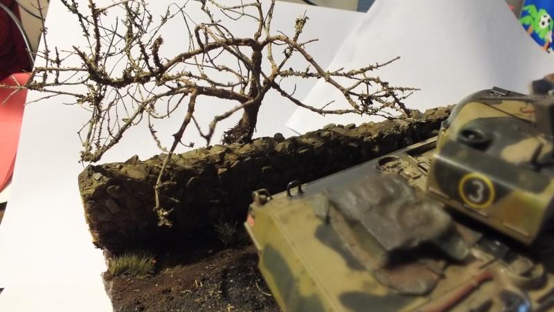 [1/35] Sherman Mk III kiwi - Page 3 Dscf0110