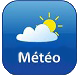 Housse de protection. Meteo11