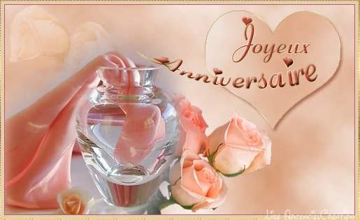 JOYEUX ANNIVERSAIRE ELISA Cartea13