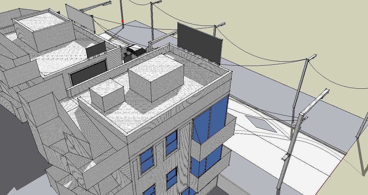 SketchUp'eur architecte -AnthO'- - Page 2 Vue_210