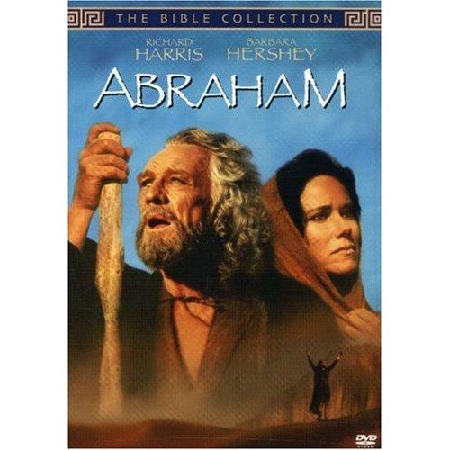 Abraham (Film) 510wlf10