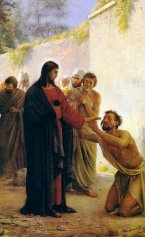 Un moment de lecture Jesus_10