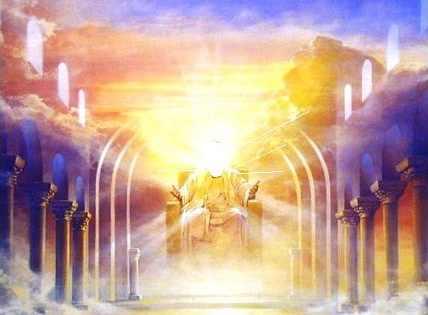 JÉSUS, AGNEAU de DIEU (chant en audio) Jesus_11