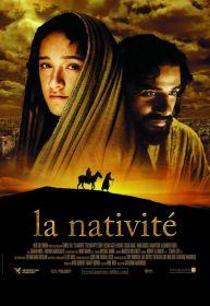 La Nativité ( vidéos ) La_nat10