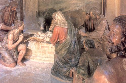 Textes de la Nativité de Notre SEIGNEUR  JESUS CHRIST,2010 Mr_nat10