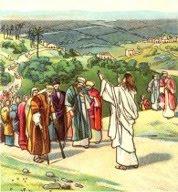 Un moment de lecture Sermon10