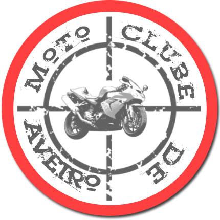 Moto Clube de Aveiro