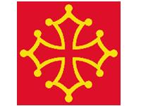 Grand Armorial Tolosan