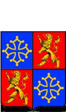 [Comté] Lautrèc La_10