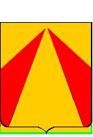 [Seigneurie] Labastide-Saint-Peyre Lbs_pi10