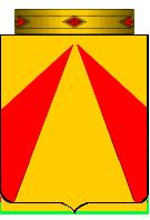 [Seigneurie] Labastide-Saint-Peyre Lbs_pi11
