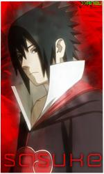 GM-Sasuke