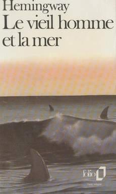 [Hemingway, Ernest] Le vieil homme et la mer Vieilh10