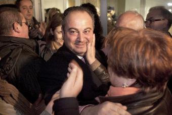 Eduardo Zaplana, un sinvergüenza propio de una casta política podrida - Página 2 Cee10