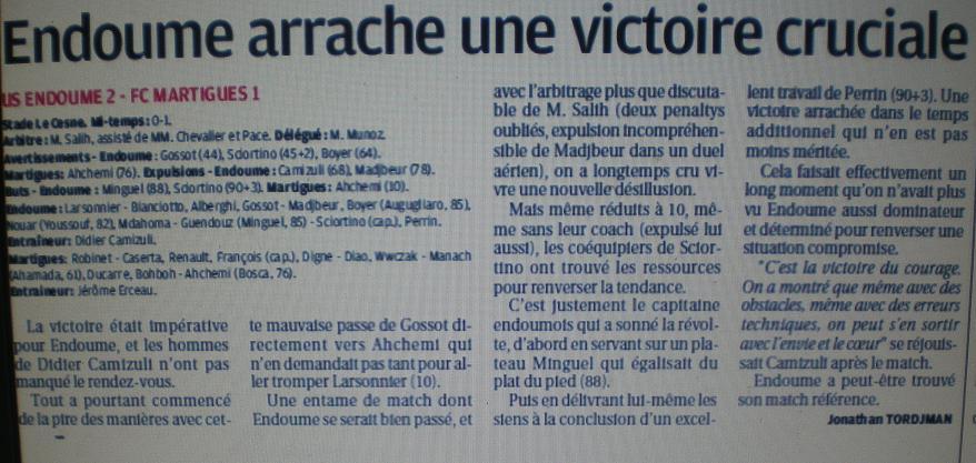 FC MARTIGUES B // DH MEDITERRANEE Imgp4013