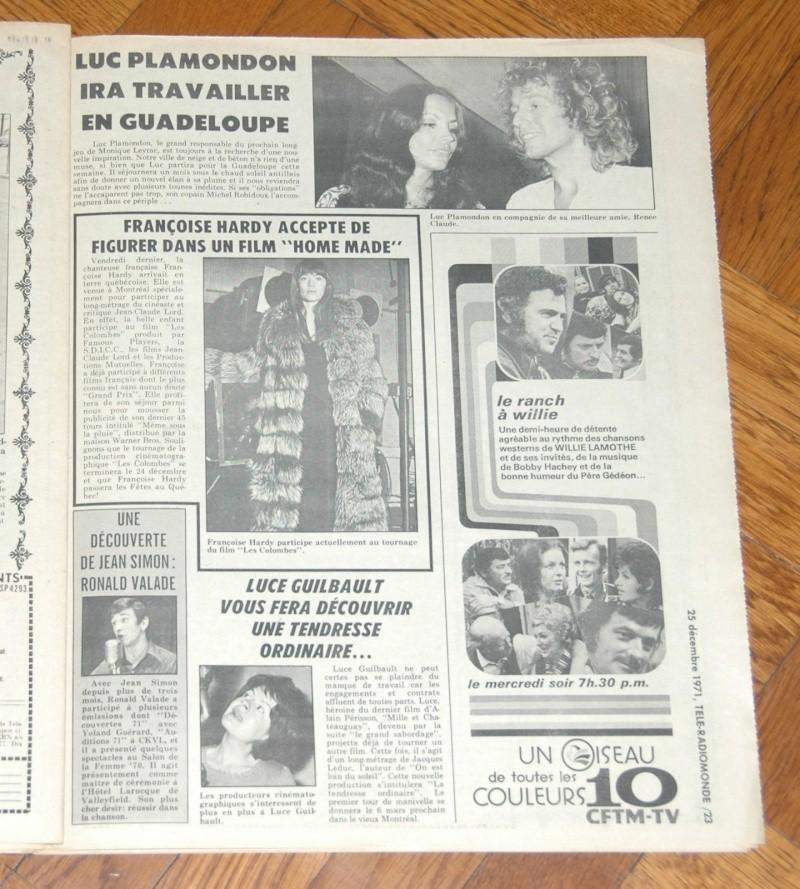 La presse canadienne T2ec1614