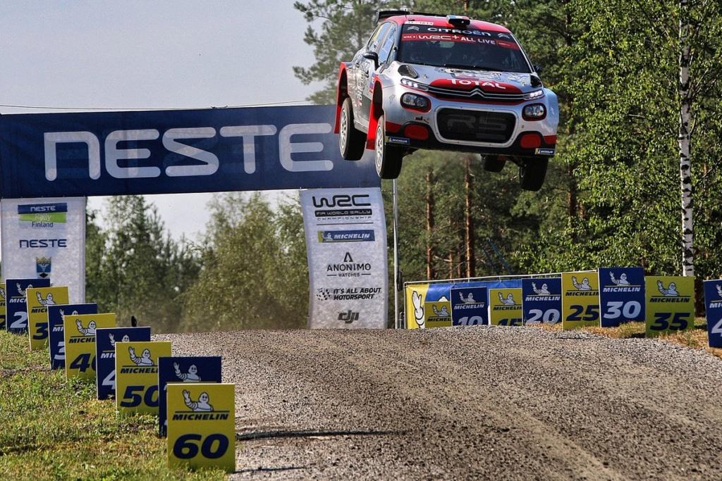 Rally de Finlandia 2018 - Página 5 Lefzob10