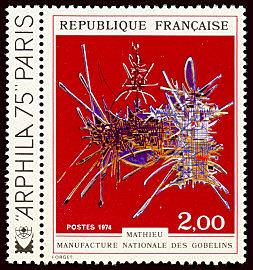 La France par ses timbres sous Google Earth - Page 5 Arphil10