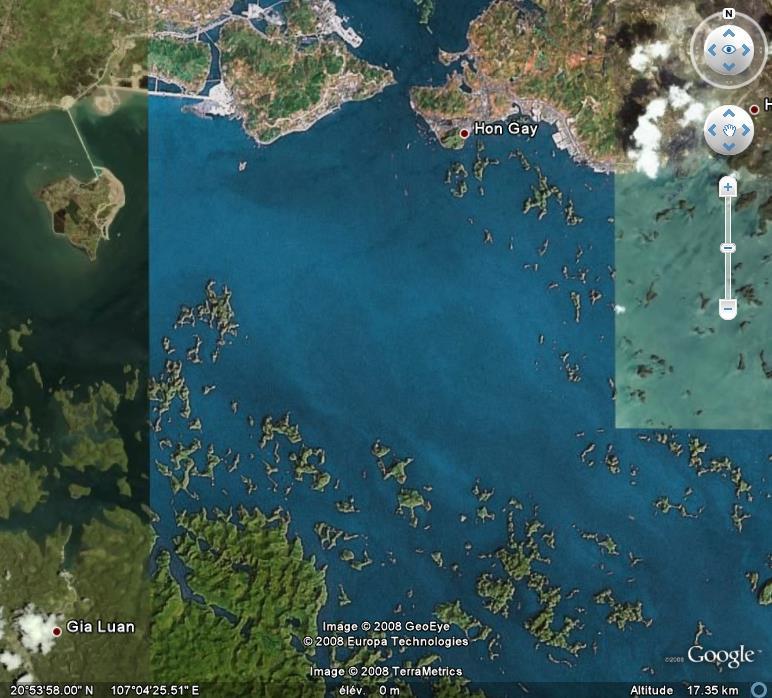 Le Monde par ses timbres sous Google Earth Baie_d10
