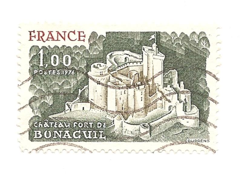 La France par ses timbres sous Google Earth - Page 5 Bonacu10