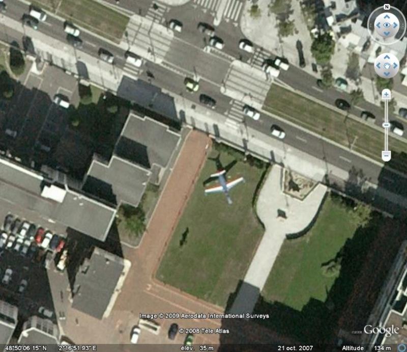 Un avion dans la ville - Page 10 Caba1110